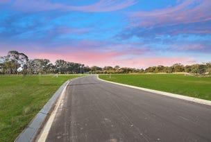 L73 Noarana Drive, Benalla, Vic 3672