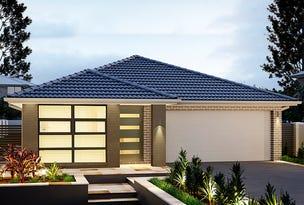Lot 9433 Kingsley Street, Oran Park, NSW 2570