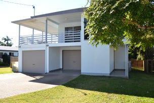 48 Burgess Street, North Mackay, Qld 4740