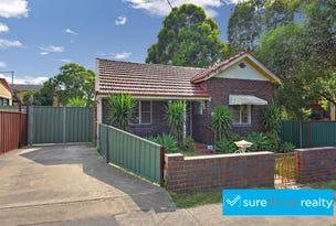 87A Deakin Street, Silverwater, NSW 2128