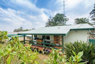 15 Fitzgerald Street, South Grafton, NSW 2460