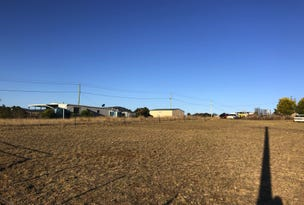 LOT 304 Daverley St, Maryvale, Qld 4370