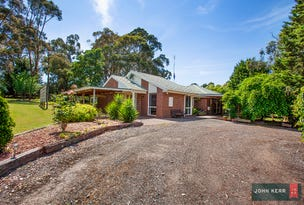60 Meadow Lane, Newborough, Vic 3825