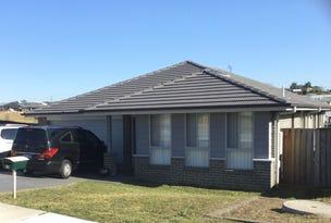 80 Saddlers Drive, Gillieston Heights, NSW 2321