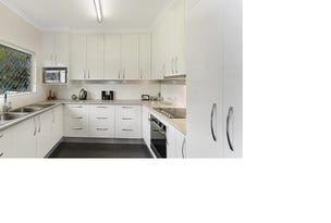 12 McKenzie Street, Ingham, Qld 4850