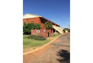 3/2 Limpet Crescent, South Hedland, WA 6722