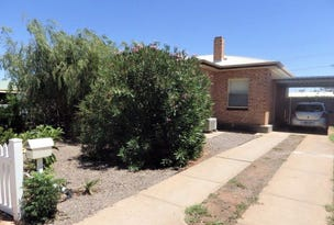 13 MUDGE STREET, Whyalla Norrie, SA 5608