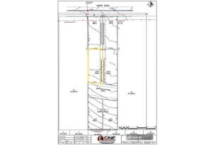 Proposed Lot 3 37 Akers Road, Lawnton, Qld 4501