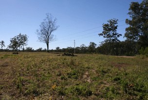 Lot 19, Mountainview Circuit, Mountain View, NSW 2460