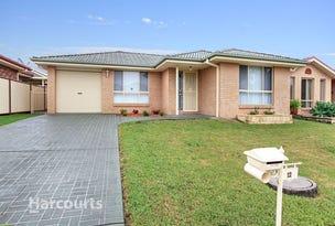 12 Glen Ayre Avenue, Horsley, NSW 2530