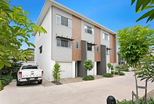 22/397 Trouts Road, Chermside West, Qld 4032