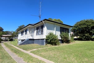 82 Throsby Street, Moss Vale, NSW 2577