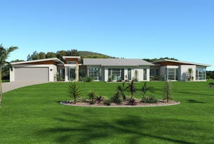 Lot 34 Twin Springs Estate, Hodgson Vale, Qld 4352