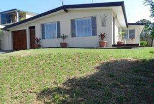 38 Illawarra Drive, Kin Kora, Qld 4680