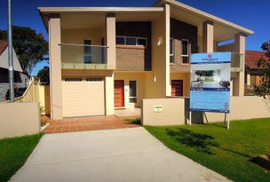 17 Dove St, Revesby, NSW 2212