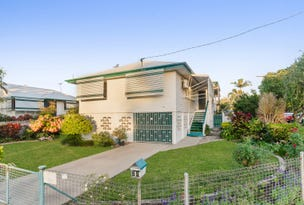 36 Royal Street, Wulguru, Qld 4811