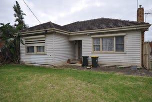 1/1292 Sydney Road, Fawkner, Vic 3060