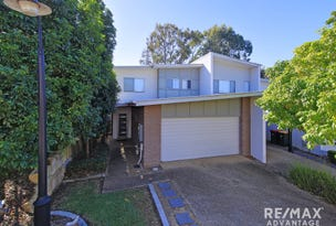 9/312 Manly Road, Manly West, Qld 4179