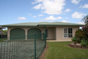 16 Boulter Close, Innisfail, Qld 4860