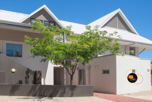 Unit 5 / 25-27 Dunn Bay Road, Dunsborough, WA 6281