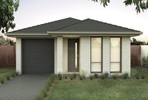 Lot 19  Marrangaroo Estate, Marrangaroo, NSW 2790