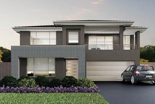 Lot 522 Odsal Street, Kellyville, NSW 2155