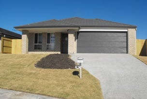 89 Westminster Crescent, Raceview, Qld 4305