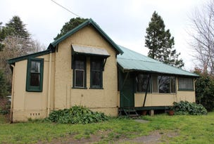 77 Lackey Road, Moss Vale, NSW 2577
