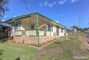 40 Alverton Street, Greenhill, NSW 2440