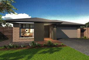 1606 Rossiter Retreat, Cranbourne North, Vic 3977