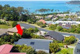 33 Korora Bay Drive, Korora, NSW 2450