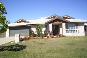 7 Sandheath Place, Ningi, Qld 4511