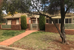 1/14B GORDON AVENUE, Griffith, NSW 2680