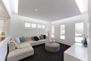 Lot 81 Winter Street, Orange, NSW 2800