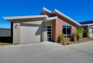 1/8 Merlot Court, Hawley Beach, Tas 7307
