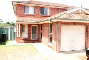 3B Eva Avenue, Hinchinbrook, NSW 2168