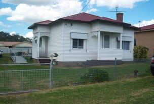 41 Pitt Street, Glen Innes, NSW 2370