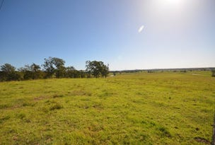 648 Gowings Hill Road, Kempsey, NSW 2440