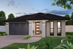 Lot 100 Wright Crescent, Flinders View, Qld 4305