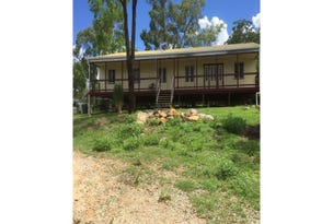 52 Mount Elliot Drive, Alligator Creek, Qld 4816