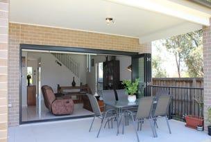 1 Gabi Glade, Kellyville Ridge, NSW 2155