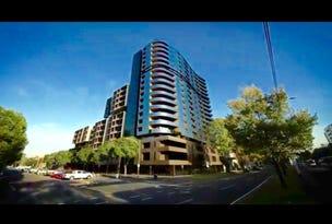 G24/33 Flemington Rd, North Melbourne, Vic 3051