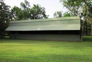 970 Leonino Road, Darwin River, NT 0841