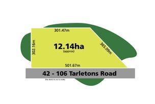 42-106 Tarletons Road, Plumpton, Vic 3335