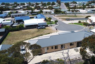 8 John Robb Crt, Port Vincent, SA 5581