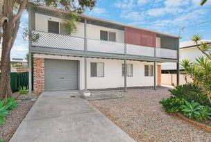 16 Minto Street, Coraki, NSW 2471
