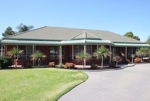 9 Calaway Street, Tocumwal, NSW 2714