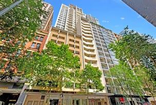 131/361 Kent Street Kent Street, Sydney, Sydney, NSW 2000