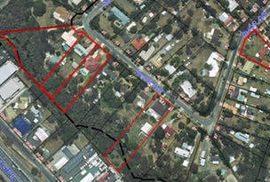 000 Timor Avenue, Loganholme, Qld 4129