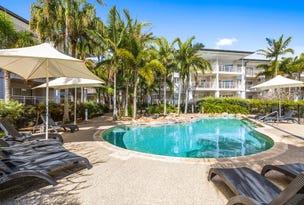 6104 Gunnamatta Avenue, Kingscliff, NSW 2487
